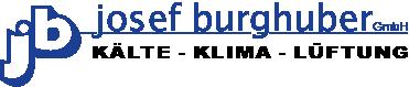Josef Burghuber GmbH